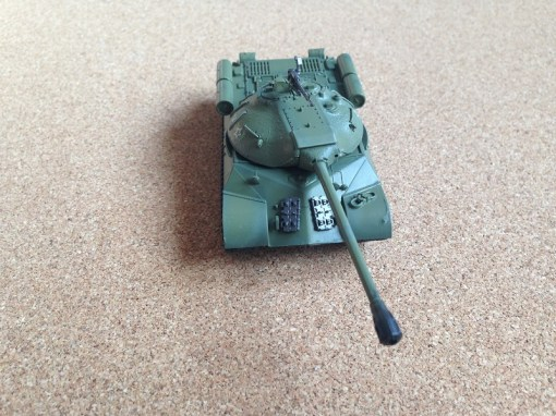 IS-3 EM36244
