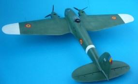 Heinkel He-111