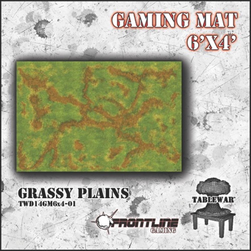 F.A.T.-Mats-Grassy-Plains-6-4