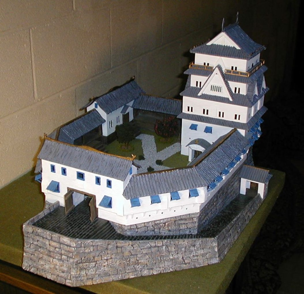 building 6-min