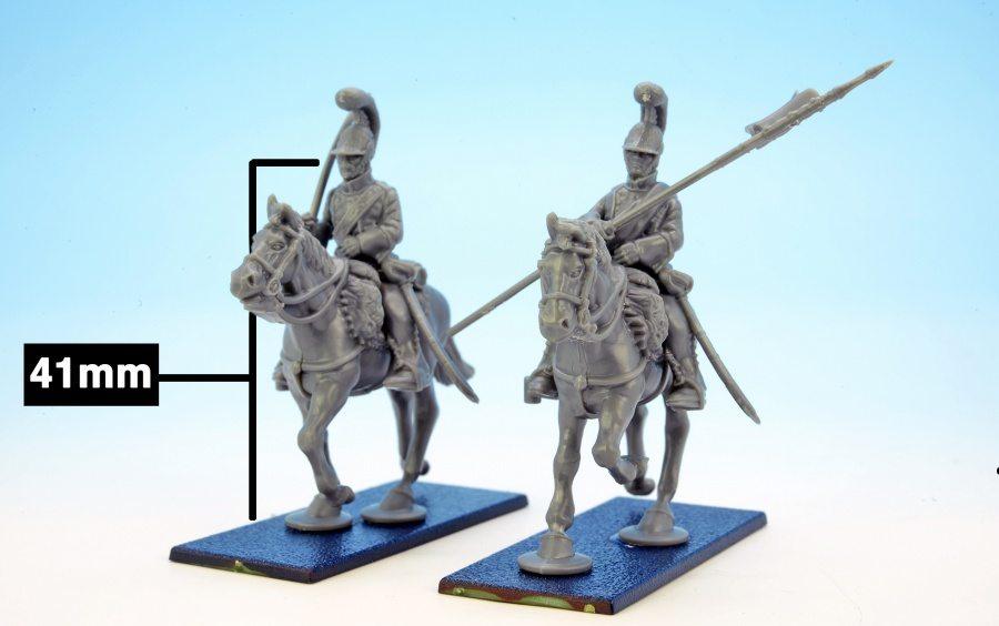 Lancers copy