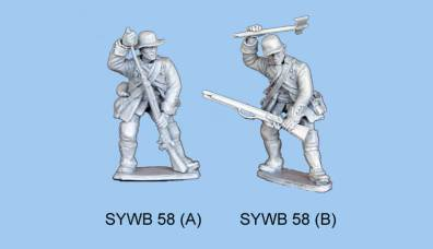 SYWB 58 A B
