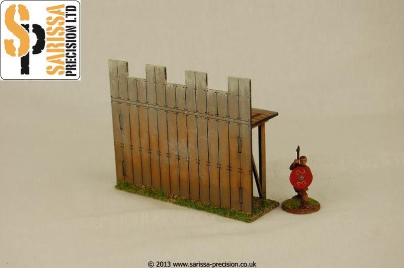 wooden-palisade-wall-straight
