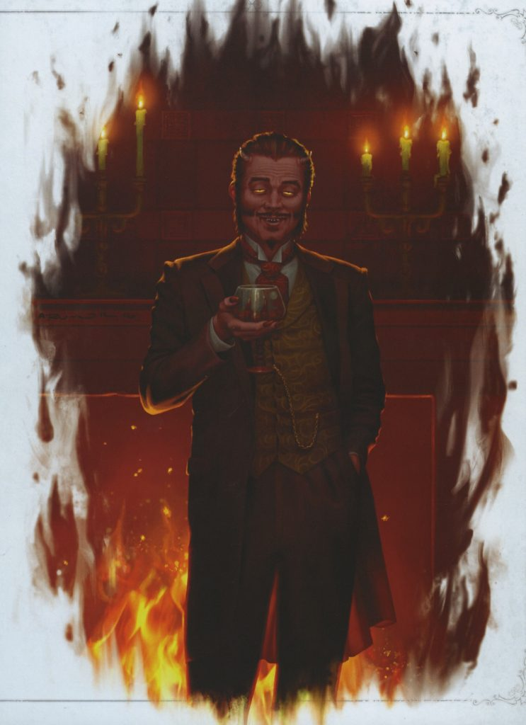 Image result for Dracula's America: Shadows of the West art
