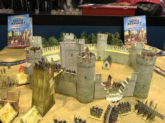 Battle of Britain 0