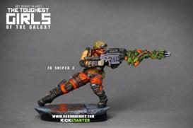 JB-Sniper3