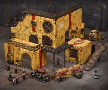 TC_Industrial-Zone-WEB