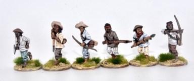 insurgentes-tagalos-con-armas-variadas-2 copy