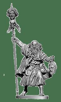 Druid Render