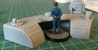 Executive-Desk-rear