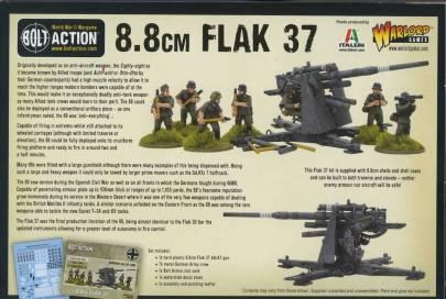 Flak 37 1