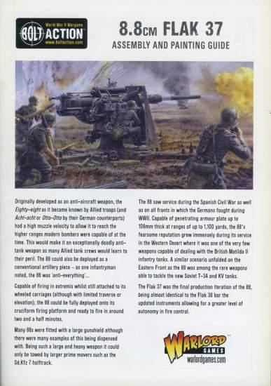 Flak 37 4