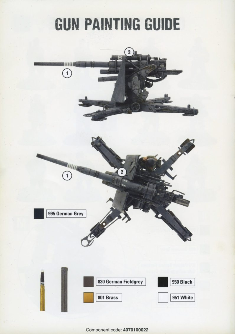 Flak 37 5