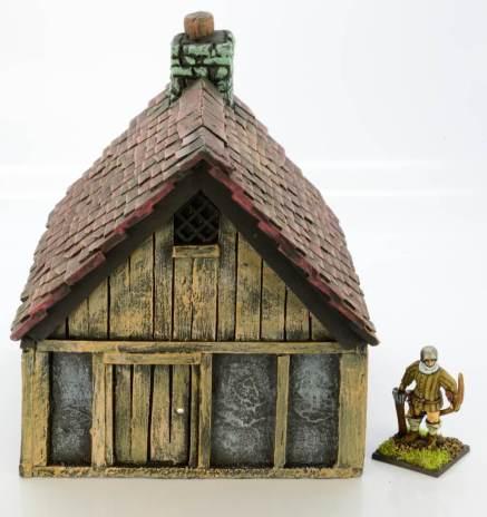 Village Tavern 0