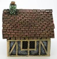 Village Tavern 7