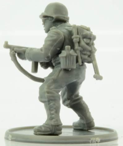 WL_Plastic US Infantry 11