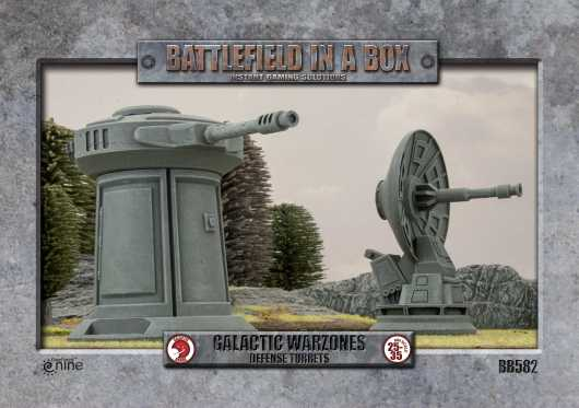 Galactic-Warzones-Defence-Turrets