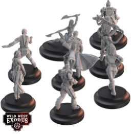 wayward-eight-posse-2