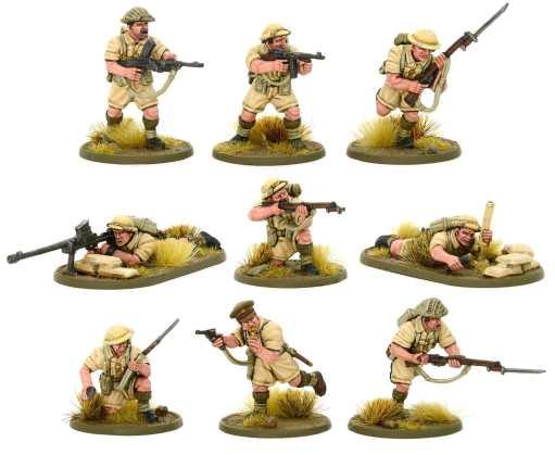 402011015-British-8th-Army-02