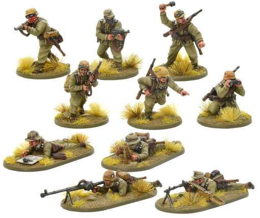 402012030-Afrika-Korps-02_2048x2048
