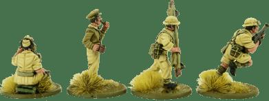 8th Army 3