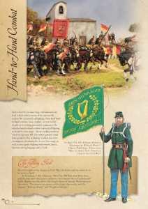 Wargames Illustrated | Black Powder 2nd Edition