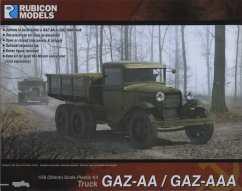 GAZ-AA