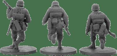 Rubicon Models 2