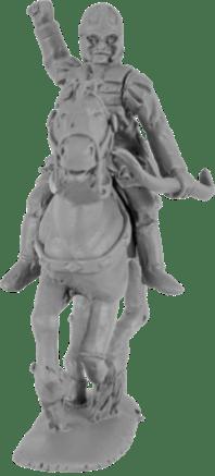 Byzantine Cavalry 3