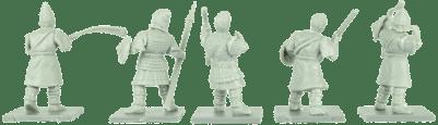Fireforge Games - Byzantine Auxiliaries2