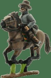 Artizan Designs - Renegade Secesh Riders 0