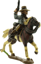 Artizan Designs - Renegade Secesh Riders 8
