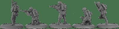 Kromlech WWII Polish_B 2
