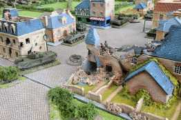 Derby Wargames Club 2