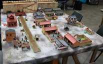 Victorious Miniatures 0