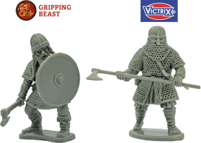 Victrix Vikings 2