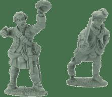 Jacobite Rebellion 1745 3