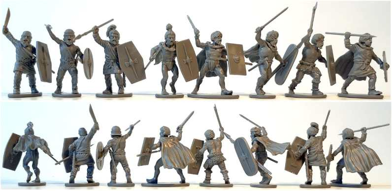 GERMANIC_WARRIORS_1