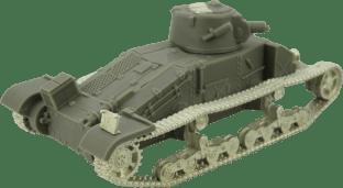 A11 Matilda 3
