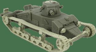 A11 Matilda 4