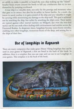 Ragnarok 7