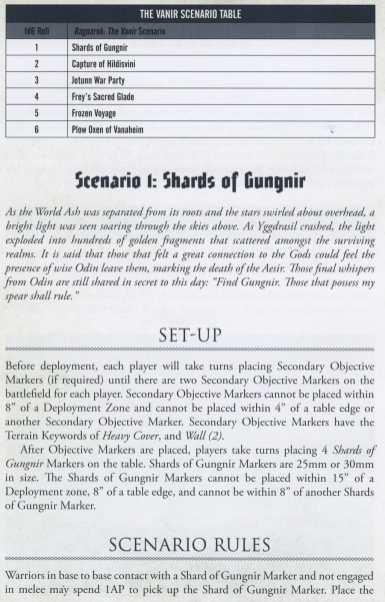 Ragnarok 9