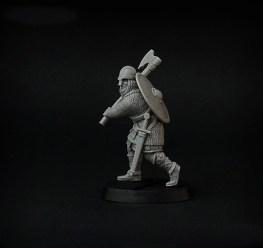 Guard Single 2