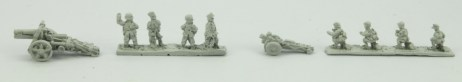 6mm German Equipment 4