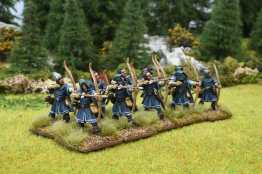 Light Elves 2