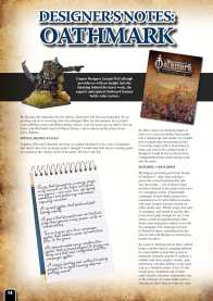 Wargames Illustrated Bite-size 1 14-13