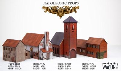 napoleonic_props-1280x960