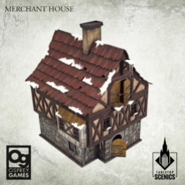 merchant-house
