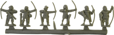 Longbowmen2