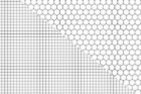 interior hex grid pdf » 4K Pictures   4K Pictures [Full HQ Wallpaper]